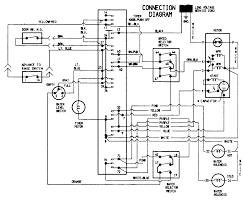 kenmore dryer wiring diagram kenmore dryer spec sheet \u2022 free roper dryer 3 prong power cord at Roper Dryer Plug Wiring Diagram