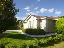 1 Bedroom House For Rent San Antonio Impressive Design