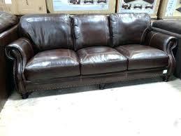 sectional sleeper sofa costco costco sleeper sofa with chaise sectional sofa bed sectional sofas leather sectional sleeper sofa costco