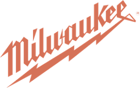 milwaukee tools logo png. milwaukee logo vector tools png i