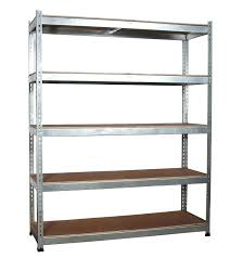 metal cube shelves large size of cube shelves shelving systems used industrial shelving shelves storage