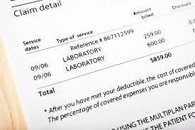Deducting Health Insurance On Income Tax Returns