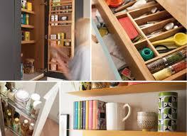 kitchen cupboard storage solutions cupboard storage