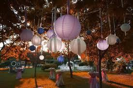Elegant Party Decorations Home Design Elegant Outdoor Party Decorations Patio Closet