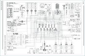 polaris sportsman 500 wiring diagram 4wd wiring diagram libraries polaris sportsman 450 2007 wire diagram good 1st wiring diagram u2022polaris sportsman 450 2007 wire