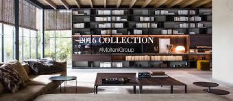 italian modern furniture companies. Italian Modern Furniture Companies Molteni Leading Wall Company Designer  For Elegant Mirrors Stone Cladding Bulk Ture M