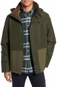 Nordstrom Rack Mens Coats Delectable For Men Barbour Outerwear Nordstrom