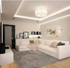 false ceiling design decorating ideas