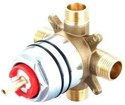 stuck shower valve valve stem old shower valves how to replace a shower valve cartridge valve stuck shower valve