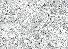 Zentangle Patterns Easy Delectable zentangle patterns easy rokkas
