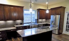 Kitchen Remodel Houston Tx Property Kitchen Remodeling Urbani Extraordinary Kitchen Remodel Houston Tx Property