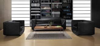 modern office sofa. Diamond Design Modern Leather Office Sofa OP-F5888