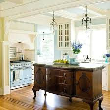 Used Kitchen Island Cheap Kitchen Islands For Sale Incredible Used