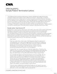Cna Resume Cover Letter Under Fontanacountryinn Com