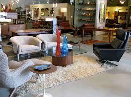 modern furniture stores atlanta. City Issue Midcentury Modern Furniture Store In Atlanta With Stores