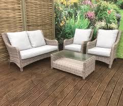 alexandra furniture. Alexandra Furniture. Signature Weave 2 Seater Sofa Set Furniture A