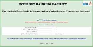 facebook login and password.  Password Nenhum Texto Alternativo Automtico Disponvel Intended Facebook Login And Password L