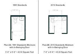 small half bathroom plan half bathroom layout powder room plan powder room layout dimensions bathroom layout