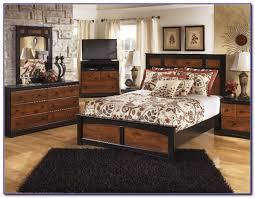 hampstead two tone bedroom furniture. corona two tone bedroom furniture hampstead d