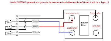 generac remote start wiring diagrams generac auto wiring diagram honda generator remote start wiring diagram honda home wiring on generac remote start wiring diagrams