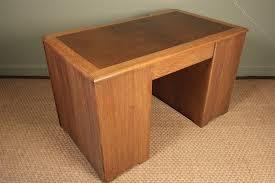 art deco light oak desk antique desks art deco desk pedestal desk