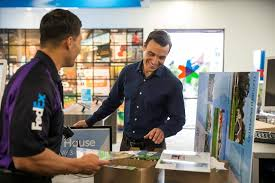 Fedex Office Meets Evolving Customer Needs With Expanded