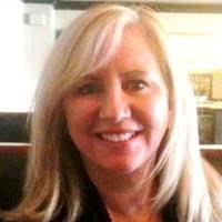 Wendy Burke - Boston, Massachusetts | Professional Profile | LinkedIn