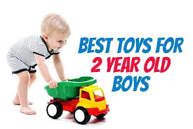 Full Size of Top Gifts 4 Year Old Boy 5 Christmas Two The Best Toys For Olds 9 2 Gift Ideas