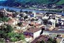 imagem de Santo Amaro Bahia n-9