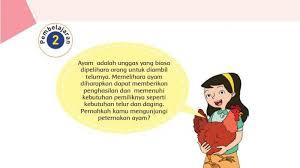 Maybe you would like to learn more about one of these? Kunci Jawaban Tema 1 Kelas 6 Sd Halaman 75 76 77 78 79 80 81 82 83 Buku Tematik Pembelajaran 2 Halaman All Tribun Padang