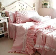 pink and gold bedding sets light pink bedding set shabby girls pink bedding in pink bedding pink and gold bedding