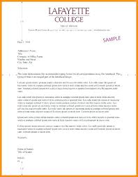 Business Letter Template Ireland Fresh Letter Sample Business Format ...