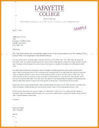 Business Letter Template Ireland Fresh Letter Sample Business Format ...