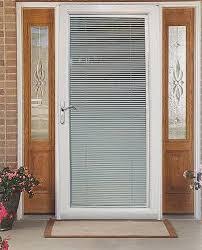 blinds between glass door inserts unique 25 best decorative window glass images on