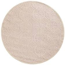 decoration white round rug persian rugs large area rugs for five foot round area rugs area rugs 8x10 under 100 grey and white area rug 10