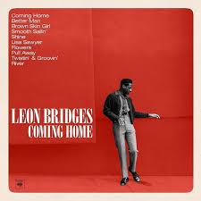 <b>Leon Bridges</b>: <b>Coming</b> Home Album Review | Pitchfork