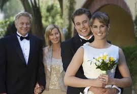 Top 10 Glückwünsche Zur Hochzeit Für Die Tochter