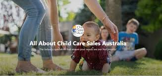 Managing Childcare Centre Business In Australia Is A