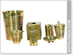 Decorative Bathroom Accessories Sets Bathroom Accessories Set Decorative Bathroom Accessories 87