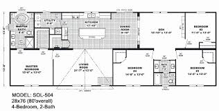 manufactured home plans s beautiful mobile homes double wide floor plan thepearl siam of manufactured home