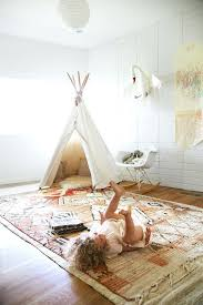 bedroom rugs large size of rugs baby room rugs kids room curtains ideas spiderman rugs