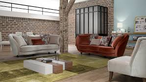 unique design modern furniture los angeles pleasant living room contemporary sets