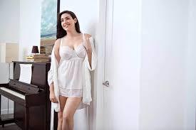 boudoir photo shoot tips