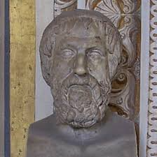 pythagoras simple english the encyclopedia