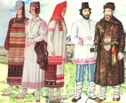 national russian dress manners customs and traditions national russian dress manners customs and traditions culture arts russia infocentre