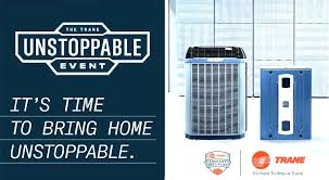 trane heat pump cost. Wonderful Cost New Trane Heat Pump Cost Review How To Find A Good Contractor  Xl1200 In Trane Heat Pump Cost