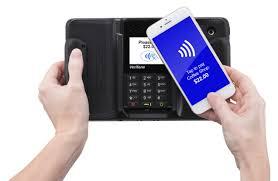 verifone help desk phone number design ideas