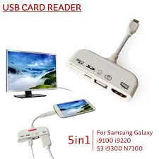 micro hdmi cable wiring diagram wiring diagram and schematic design micro usb to hdmi wiring diagram car