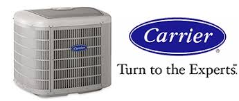 carrier air conditioning. carrier air conditioners conditioning n