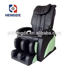 massage chair as seen on tv. gintell massage chair, chair suppliers and manufacturers at alibaba.com as seen on tv a
